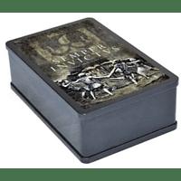 7er Jungs - Semper Invictus (Collectors Tin-Box) [CD]