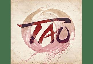T.A.O. - Tao  - (CD)