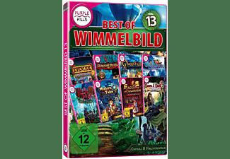Best of Wimmelbild Vol.13 - [PC]