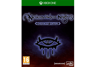 Neverwinter Nights: Enhanced Edition NL/FR Xbox One