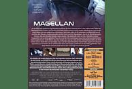 Magellan [Blu-ray]