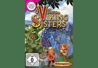Viking Sisters - [PC]