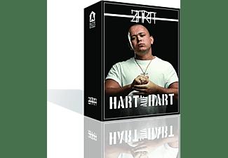 2ara - Hart auf Hart (Limited Fanbox)  - (CD)