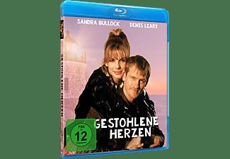 Gestohlene Herzen Blu-ray