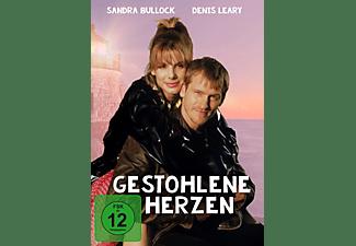 Gestohlene Herzen DVD