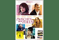 Zwischen den Zeilen [DVD]