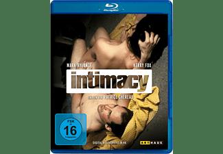 Intimacy/Blu-ray Blu-ray