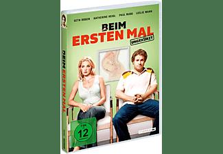 Beim ersten Mal DVD