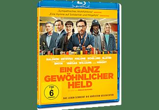 Ein ganz gewöhnlicher Held Blu-ray