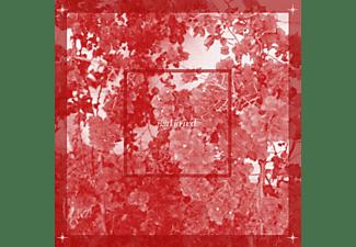 Girl In Red (Marie Ulven) - BEGINNINGS -COLOURED-  - (Vinyl)