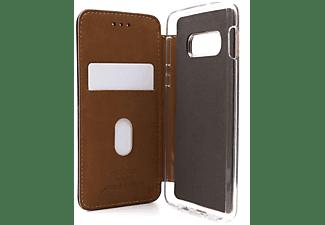 AGM 28517, Bookcover, Samsung, Galaxy S10e, Marineblau