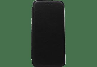 AGM 28512, Bookcover, Samsung, Galaxy S10, Schwarz