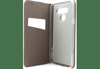 AGM 28811, Bookcover, LG, Q60, Gold