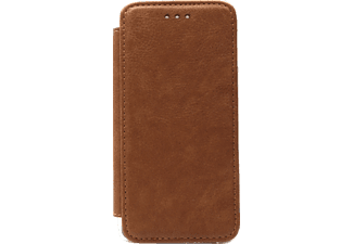 AGM 28516, Bookcover, Samsung, Galaxy S10e, Braun