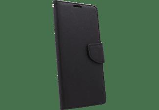 AGM 28894, Bookcover, Samsung, Galaxy A70, Schwarz
