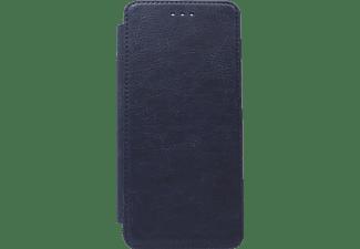 AGM 28520, Bookcover, Samsung, Galaxy S10+, Marineblau