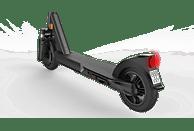 CITY BLITZ CB076SZ BEAST E-Scooter (10 Zoll, Schwarz)