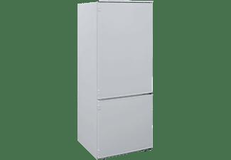 GORENJE RKI 4151 P1 Kühlgefrierkombination (F, 1440 mm hoch, Weiß)