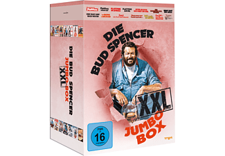 pixelboxx-mss-82139042