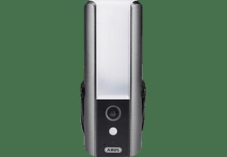 ABUS PPIC36520, Lichtkamera, Auflösung Foto: Full HD, Auflösung Video: 1080p , 720p , VGA