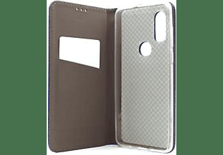 AGM 28788, Bookcover, Motorola, One Vision, Marineblau
