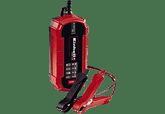 EINHELL CE-BC 2 M Batterie-Ladegerät, Rot