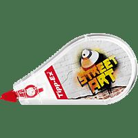 BIC Tipp-Ex Mini Pocket Mouse Korrekturroller