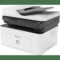 HP Laser MFP 135fwg Laser Laserdrucker WLAN