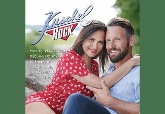 VARIOUS - KuschelRock 33  - (CD)