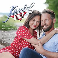 VARIOUS - KuschelRock 33 [CD]