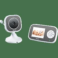 BEURER Video Babyphone BY110