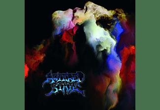 Altered State - Altered State (Black Vinyl)  - (Vinyl)