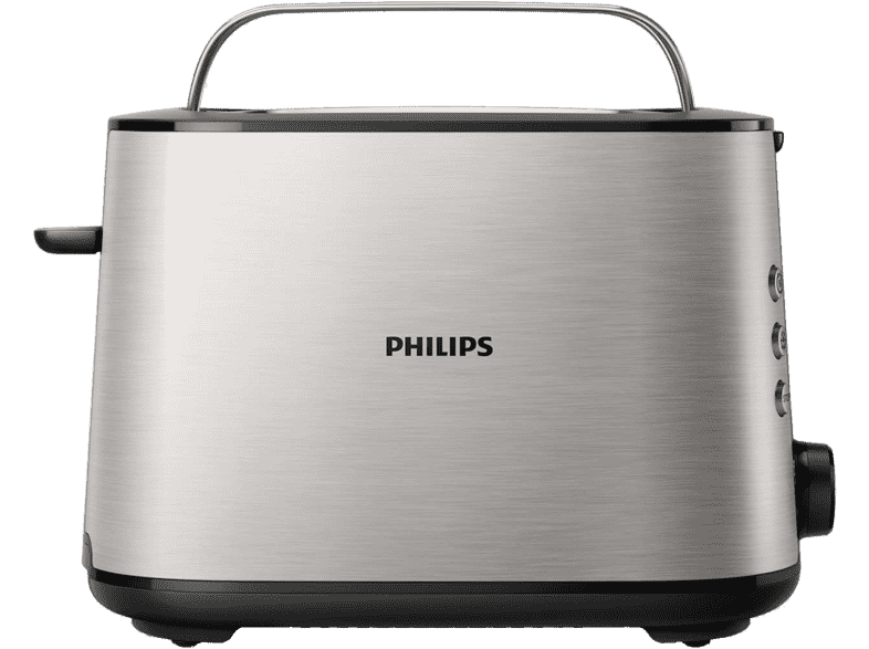 Viva Collection Brödrost HD265090 | Philips