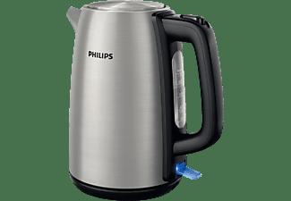 PHILIPS HD9351 Wasserkocher, Edelstahl