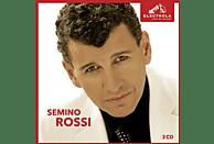 Semino Rossi - Electrola...Das Ist Musik! [CD]