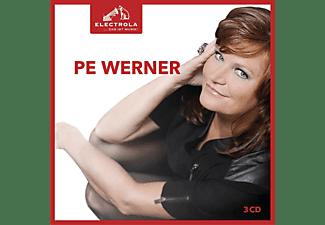 Pe Werner - Electrola...Das Ist Musik! Pe Werner  - (CD)