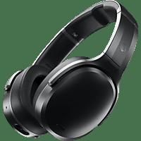 SKULLCANDY Crusher ANC, Over-ear Kopfhörer Bluetooth Schwarz