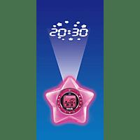 VTECH KidiMagic Starlight Wecker, Mehrfarbig