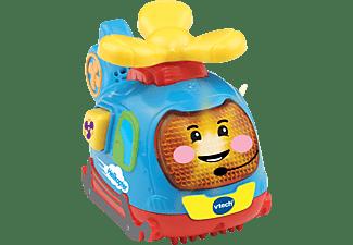 VTECH Helikopter - Tut Tut Baby Flitzer Spielzeughelikopter, Mehrfarbig