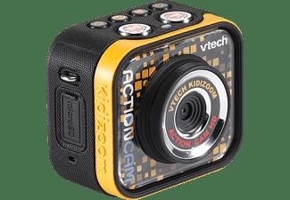 VTECH Kidizoom Action Cam HD Kamera, Mehrfarbig