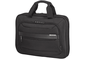 "SAMSONITE Vectura Evo Shuttle 15,6"" fekete laptoptáska (CS3 09001)"