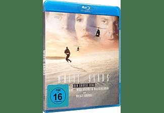 White Sands - Der große Deal Blu-ray