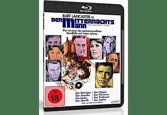 Der Mitternachtsmann Blu-ray