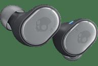 SKULLCANDY Sesh, In-ear Kopfhörer Bluetooth Schwarz