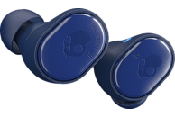 SKULLCANDY Sesh, In-ear Kopfhörer Bluetooth Blau