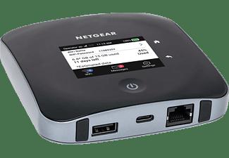 NETGEAR Nighthawk M2 Mobile Hotspot LTE -Router 2 Gbit/s