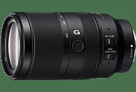 SONY SEL70350G  für Sony E-Mount , 70 mm - 350 mm , f/4.5-6.3