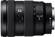 SONY SEL1655G  für Sony E-Mount , 16 mm - 55 mm , f/2.8