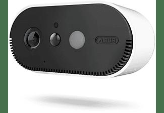 ABUS PPIC90000 , Wetterfeste Akku-Überwachungskamera, Auflösung Video: VGA / 720p / 1080p