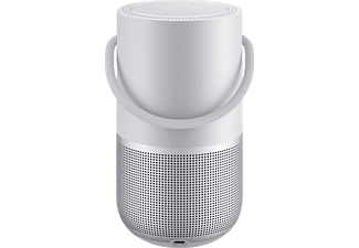 pixelboxx-mss-82166046